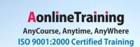 Aonline Training