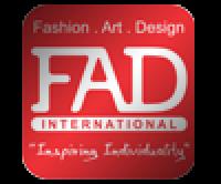 Fashion Art Design FAD International
