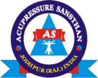Diploma in Acupressure Therapy (D A T ) - Diploma Course in