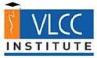 VLCC Institute - 20+ Courses & Classes in Vadodara | Vobium