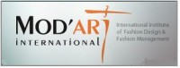 Mod'art India
