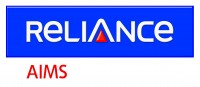 Reliance AIMS (Animation Infotainment & Media School)