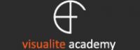 Visualite Academy