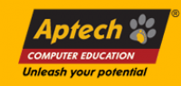 Aptech Computer Education