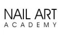 Advanced course for nail technicians trainingcoachingtuition advanced course for nail technicians prinsesfo Choice Image