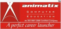 Animatix Computer Education