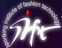 Computerized Embroidery Designing Course Training Coaching Tuition Course In Ludhiana Sift Sportking Institute Of Fashion Technology Vobium