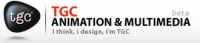 TGC Animation & Multimedia