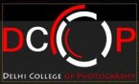 DCOP (Delhi College of Photography)