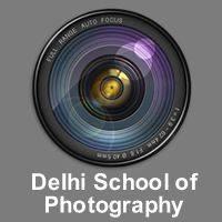 Delhi School of Photography