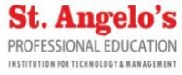 St Angelo's Computer Education